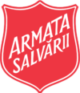 The Salvation Army Moldova
